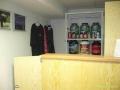 minibar Kotelna